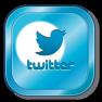 ТД Стройматериалы в твиттере